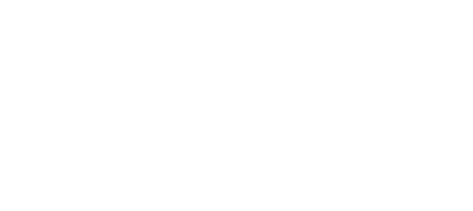 enders Marketing Leistungen Tagcloud